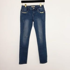 Classical Beauty jeans 30